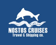 Nostos Cruises Travel & Shipping